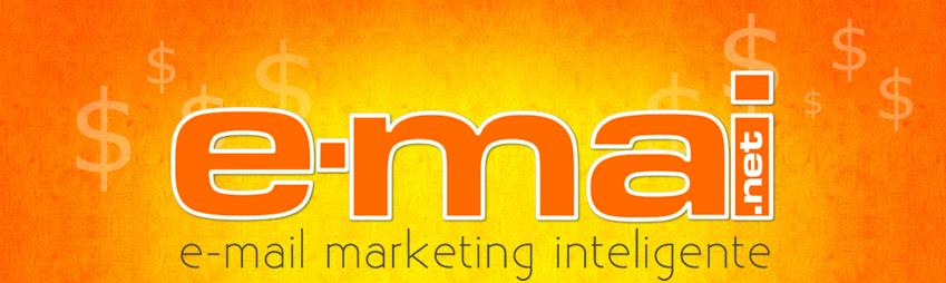 Conheça a E-MAI.NET