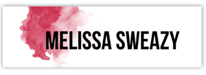 Melissa Sweazy ~ Writer/Photographer