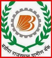 BRKGB Vacancy 2014