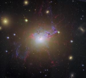 NGC 1275