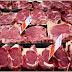 El gran negocio de la carne está en graves problemas