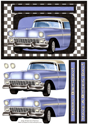 http://www.craftsuprint.com/card-making/step-by-steps/birthday/1950s-car-4-birthday-card.cfm