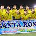 Región III: Santa Rosa empieza a despedirse