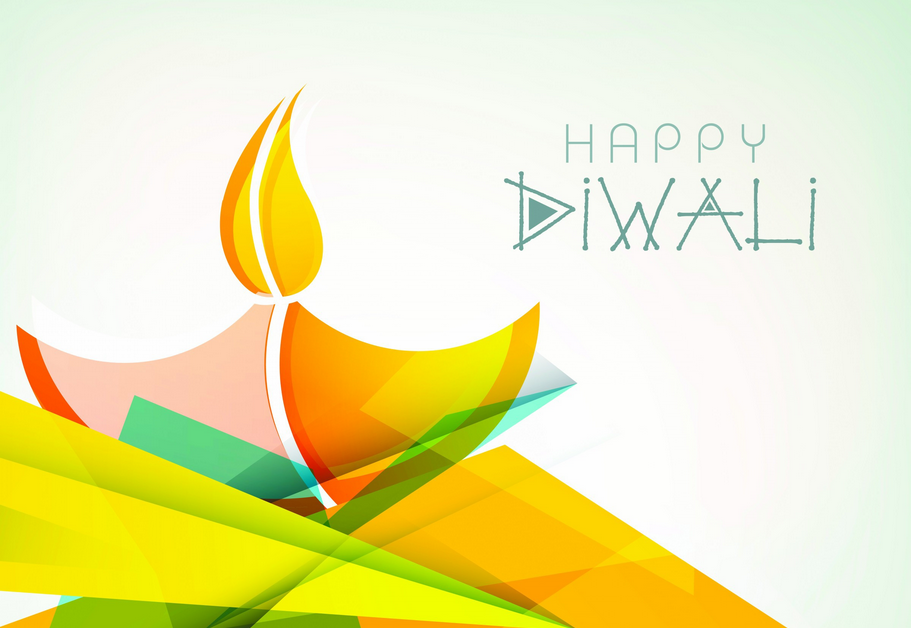 Diwali 2014 wallpapers