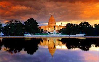 Washington DC United States