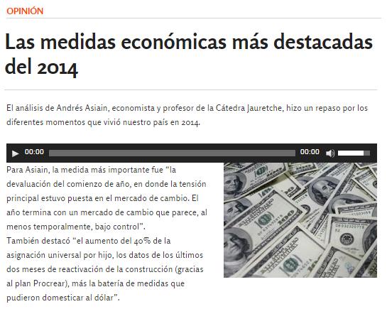 http://www.nacionalcordoba.com.ar/?p=16458