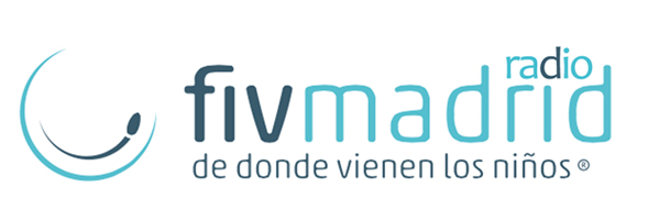 FivMadrid Radio