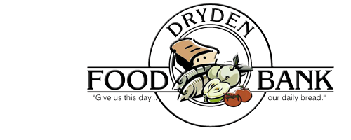 Dryden Food Bank