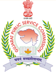 GPSC DSO Admit Card 2013 Download Hall Ticket Deputy Section Officer