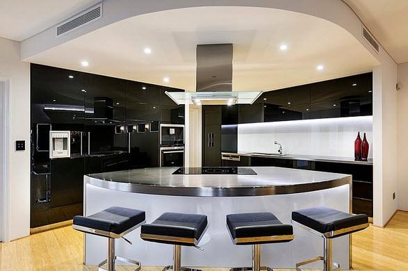 Como hacer planos de casas y dise o de interiores for Hacer planos de cocinas