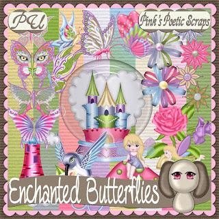 http://3.bp.blogspot.com/-CvnFNEUOb8c/VW30X1qAZLI/AAAAAAAAEqk/ftRp8v3DaGI/s320/PPS_EnchantedButterfliesPre_BNB_BT.jpg