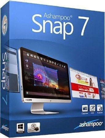 Ashampoo-Snap-7.0.10