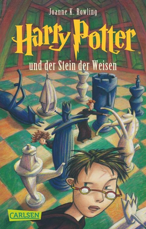 http://www.carlsen.de/taschenbuch/harry-potter-band-1-harry-potter-und-der-stein-der-weisen/17600