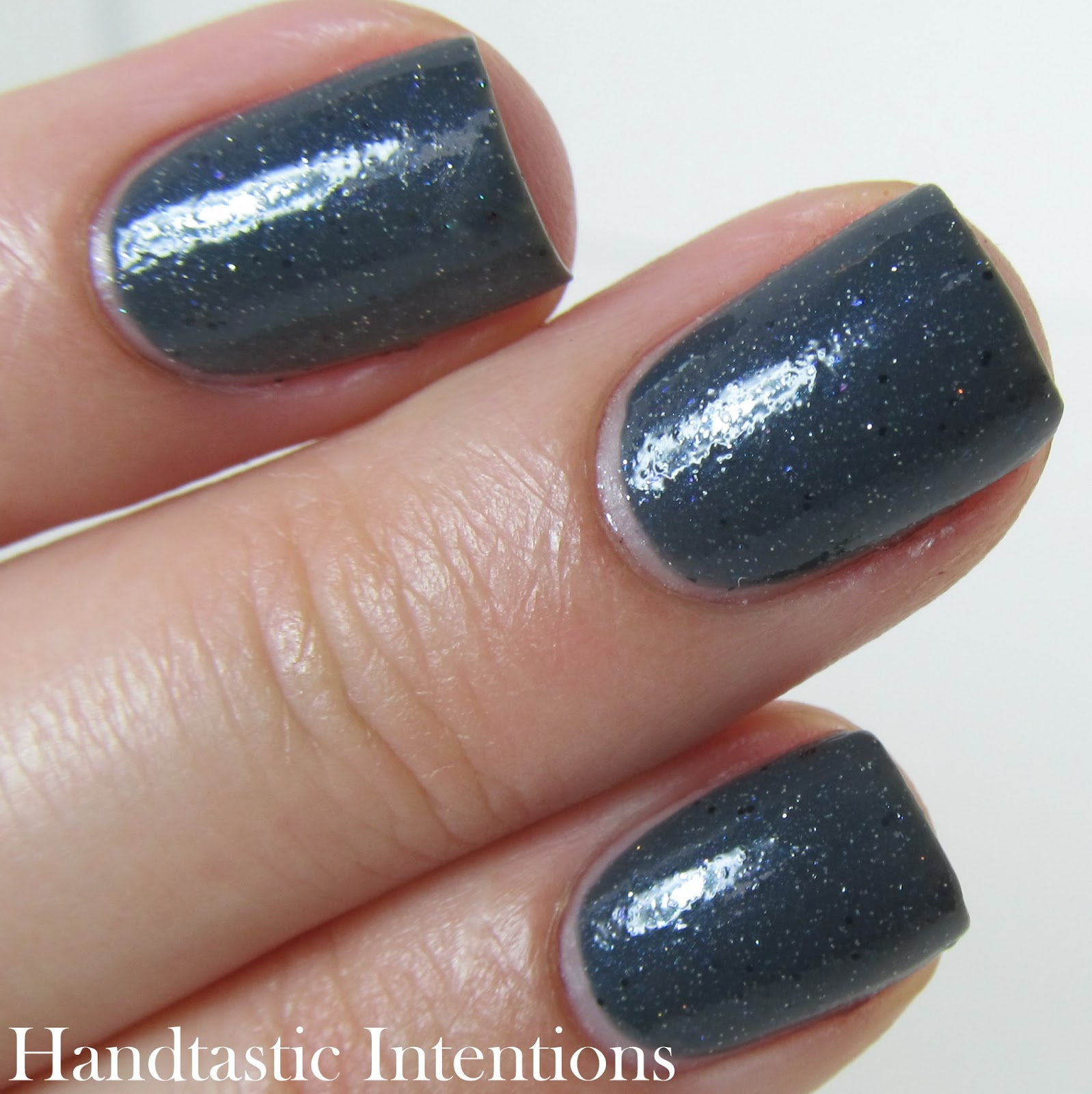Northern-Star-Polish-One-With-The-Shadows-Swatches