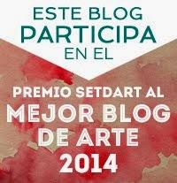 Vota por este blog