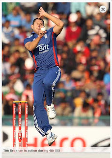 Tim-Bresnan-4th-ODI-INDIA-vs-ENGLAND-MOHALI