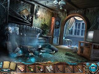 Sacra Terra Angelic Night PC Game