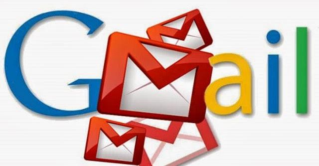 Hướng dẫn dọn dẹp hộp thư Gmail