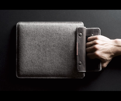 Unusual iPad Cases and Unique iPad Cover Designs (15) 5
