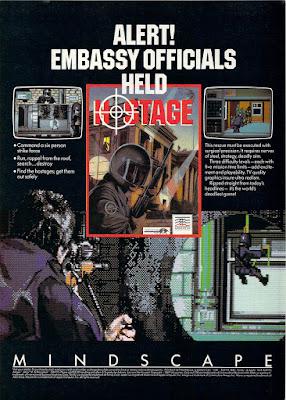 Posters y anuncios de videojuegos clásicos Anuncios%2Bantiguos%2Bde%2Bvideojuegos%2B14