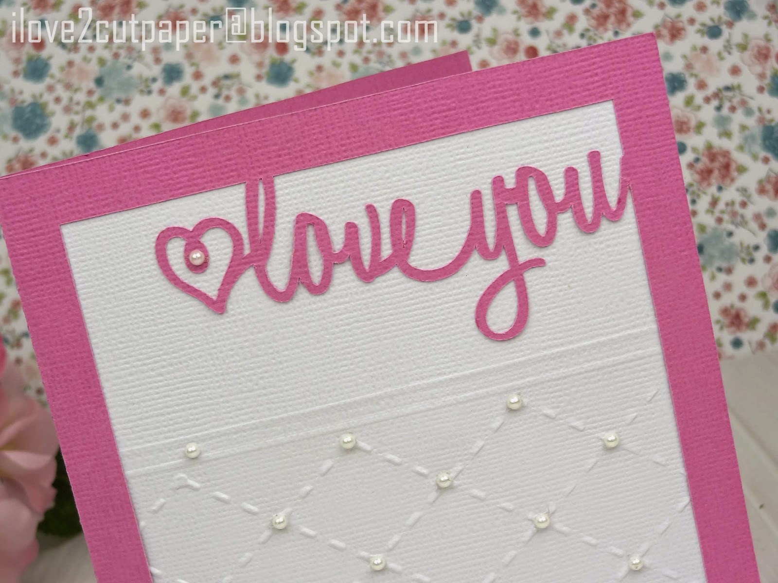 cutting file using Pazzles