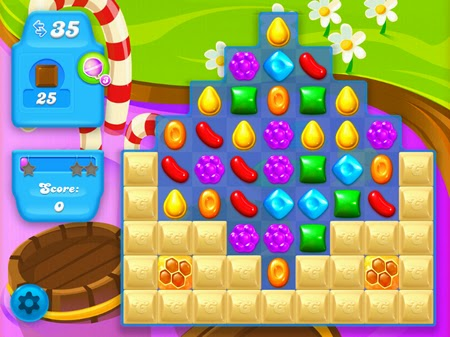 Candy Crush Soda 133