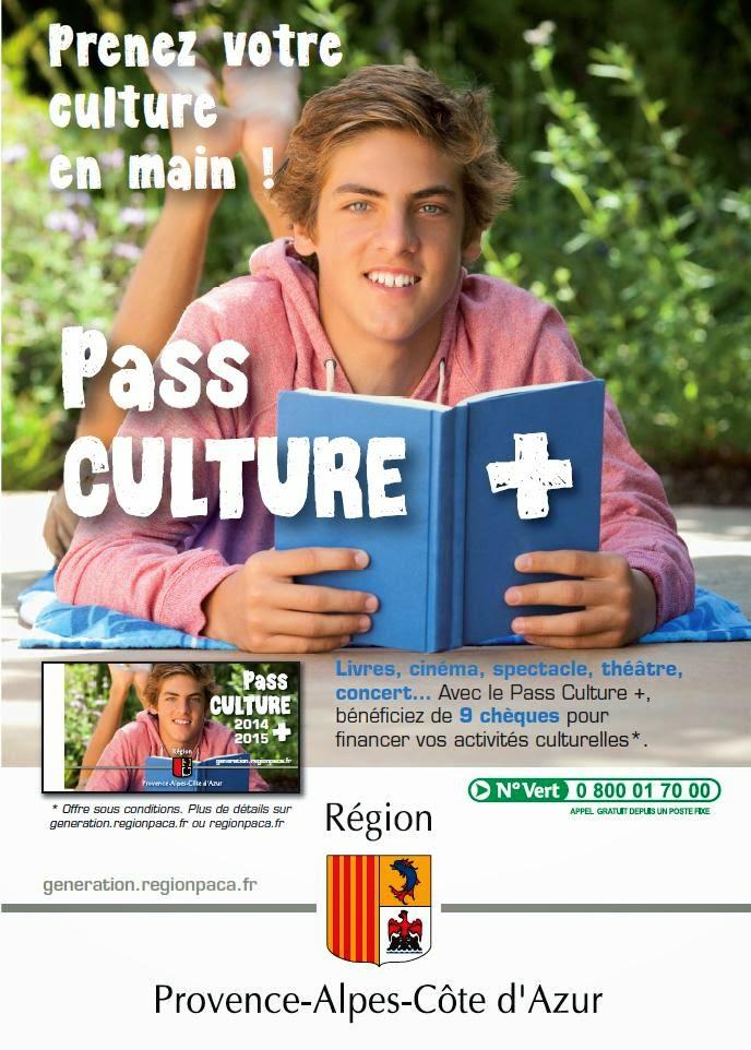 http://www.eyragues.fr/Pdf/passculture.pdf