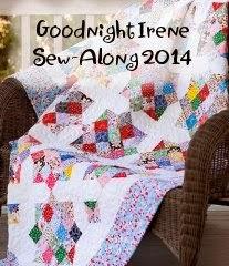 Sew-Along!