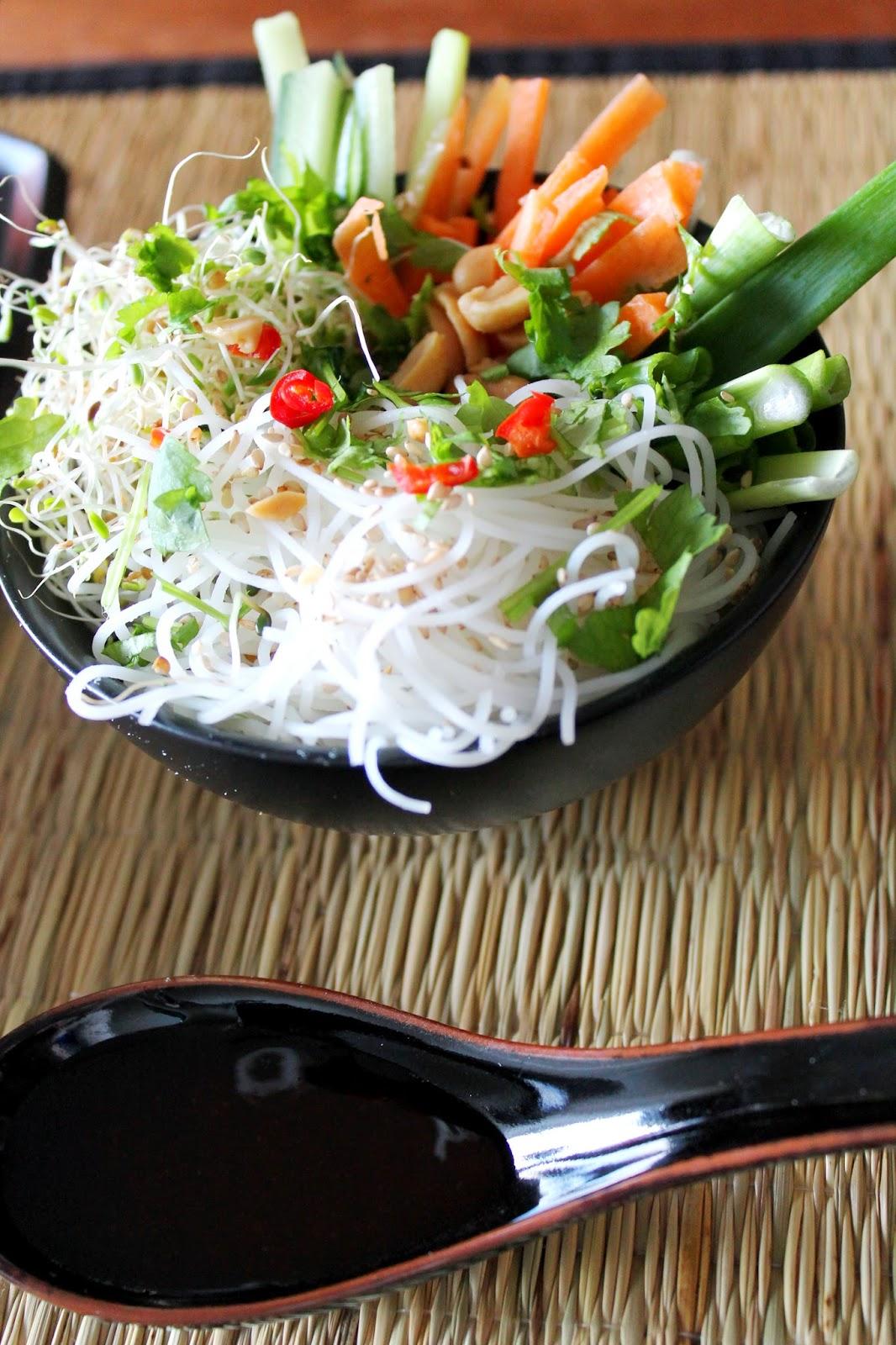 Vermicelli noodles   Alinan kotona blog #asian #vermicelli #noodled #cupnoodles