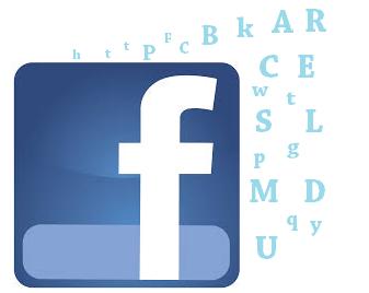 Facebook Educação