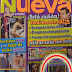 Revista publica foto de Eduardo Yáñez nu