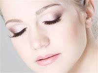 Göz Makyajı Hileleri,Göz Makyajı Tekniklei,Göz Makyajı Nasıl Yapılmalı