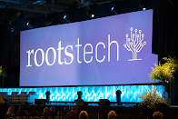 Come to RootsTech