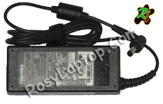 Charger Adaptor Toshiba Satellite L855 L855D