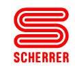 Silber-Sponsor