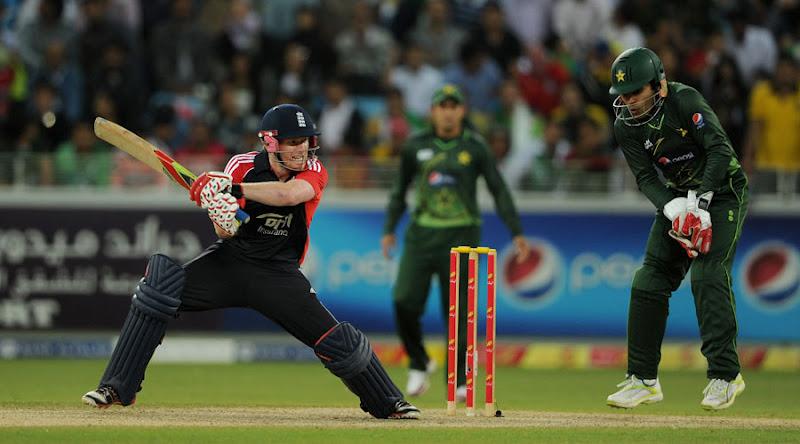 Best cricket wallpapers february 2012 - Pakistan cricket wallpapers hd ...