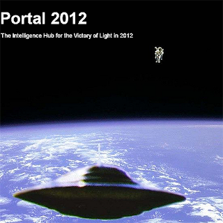 URGENT DEADLINE FOR ALL TO MEET!!  Portal 2012: Fixing The World  Untitled-1