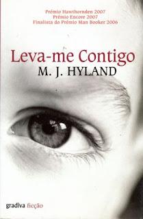 M.J. Hyland