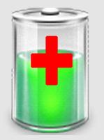 baterai defender