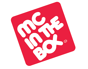 MC in the Box
