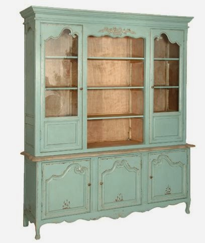 etienne french shabby dresser