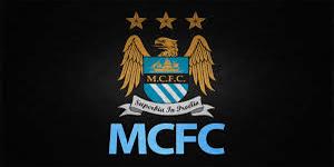 klub sepak bola terkaya didunia