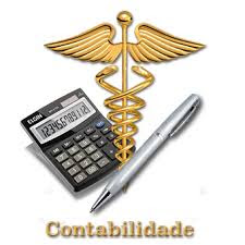 CABRAL CONTABILIDADE