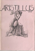 Aristillus Nº 4
