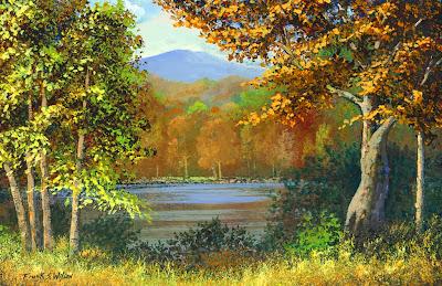 paisajes-de-naturaleza-oleo
