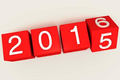 9 Cara Agar Resolusi Tahun Baru 2016 Tercapai