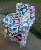 Hummingbird Hollow Quilts On Flicker