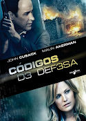 Código de defensa (2013) ()