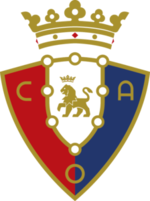 Football - International Friendly Matches Lazio  - Osasuna