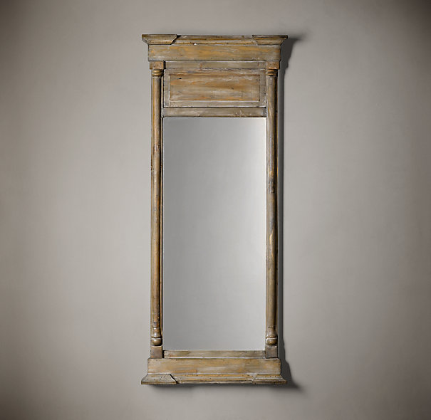 Image Result For Mirror Accent Table
